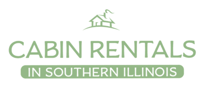 Southern Illinois Cabin Rentals
